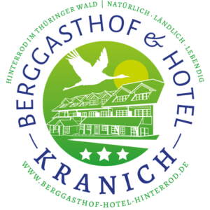 Berggasthof & Hotel Kranich